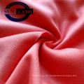 sport t shirt arbeiter klage kleidung 100 polyester eng zusammen stricken gewebe