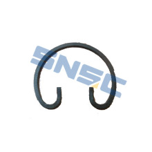 Weichai Engine Parts 81560030012 bague de retenue SNSC