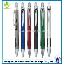 Подгонянные логос печати рекламы шариковая ручка