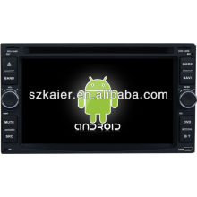 Auto DVD Player für Android System Universal 3