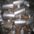 GOST 17.376 EQUAL PIPE TEE CT20