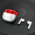 Men Wireless Headphone Earbuds