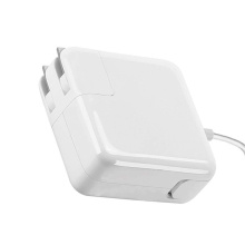 60W Apple Magsafe 1 L Tip US Plug