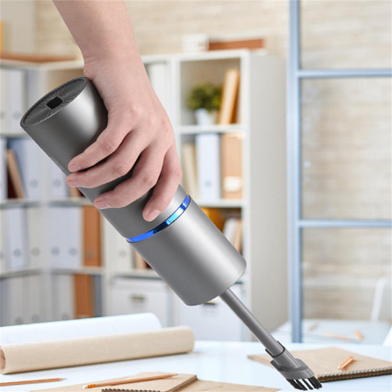 Handheld Vacuum Cleaner For Car