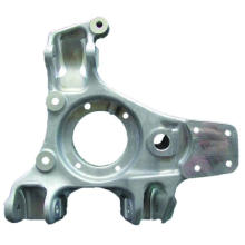 OEM Machining Braket for Auto Parts