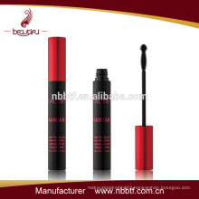 Hot sale top quality best price airless empty mascara tube ES17-7                                                                         Quality Choice