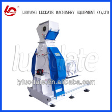 Small corn mill grinder for sale