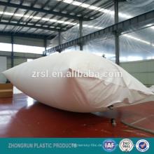 Container Flexag Versand Öl Flexi Tank 20ft Flexitank Ventil