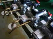 AC Pump Motor