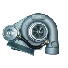 Turbocharger(GT2052)703389-0002 , 28230-4143 , GT20 for Truck HD72