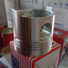 Cheap Diesel Engine Piston Wholesale