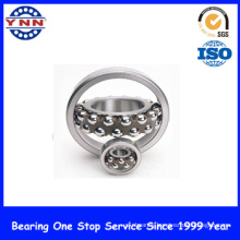 Crush Resistance and High Temperature Resistance Spherical Roller Bearings