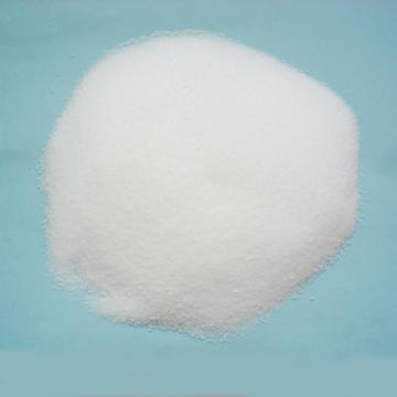 good quality nutual refined edible salt with low price