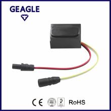 ZY-810 Automatic Faucet Sensor Control