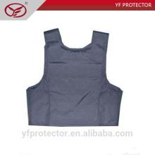 Full Body Armor Kevlar Bulletproof Jacket/Military vest