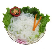 Low-Fat Shirataki Noodles for Weight Loss
