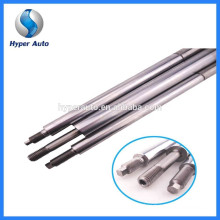 High Performance Car Manufacturing Forged Piston Rod