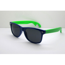 Open Beer Cap óculos de sol CE com FDA (H0053)