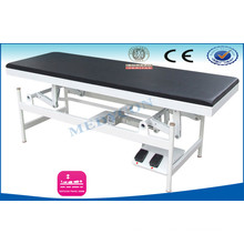 gynecology bed