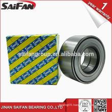 SNR FC41546 Bearing For Renault Rear Wheel Hub Bearing FC41645 FC40696 Bearing DAC30620048