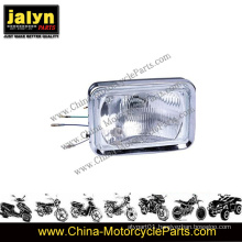 Motorcycle Head Light for Cg125