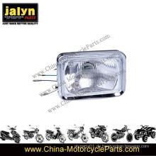 Motorrad-Scheinwerfer für Cg125