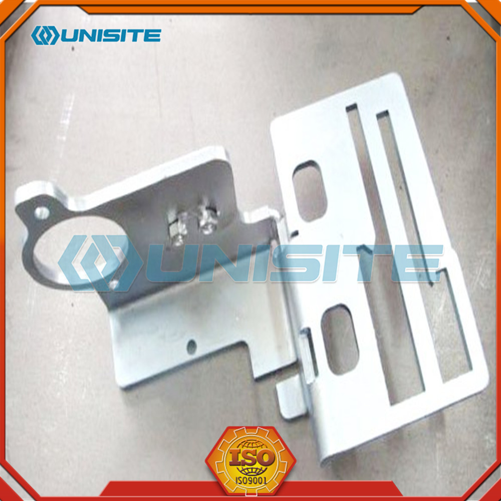 Stainless Steel Stamping Components for sale