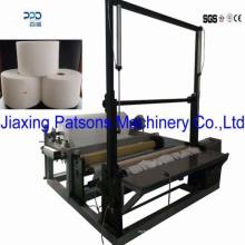 Хорошее качество Полностью автоматическая машина для производства нетканых материалов