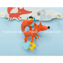 Fabrik Versorgung Baby Zähne Spielzeug