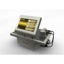 Machine de cavitation Équipement de salon de beauté (RU + 3)