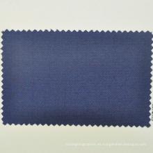 Nuevo corte de tela italiano LORO CADINI para traje de lana envejecida