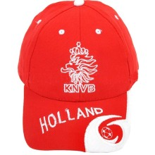 2014 Brazil World Cup Holland/Portugal/Spain Fans Cap,Summer Sun Hat