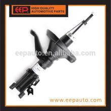 Amortiguador de choque para Honda CRV Rd5 Amortiguador Kyb 341560 Amortiguador de automóvil