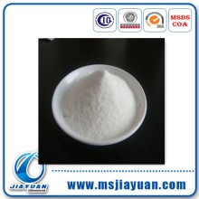 Titanium Dioxide for Cosmetic Raw Material