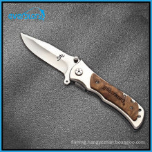 See Larger Image Add to My Cartadd to My Favorites Brush Finish Blade Survival Tool Camping Knife Hunting Fishing Rescue Tool Camping Knife