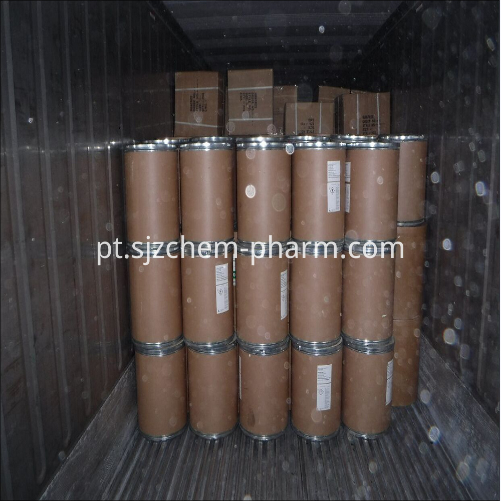 Tiamulin Hydrogen Fumarate packing-1