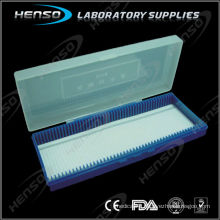 Microscope Glass Slides Box