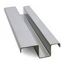 Sheet Metal Stamping Part CNC Bending Fitting