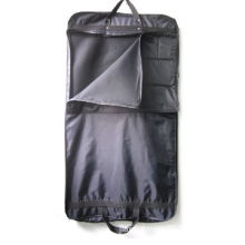 Black Suit Cover, Different Sizes and Patterns are Available, Made of Nonwoven