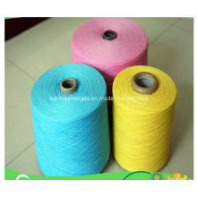 Anti Cut PARA Aramid Yarn for Knitting