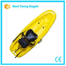 Bateau à bas prix à bas prix pour bambous en plastique pour bateaux