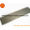 Precision Stamping Steel Parts (SX061)