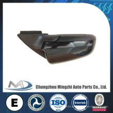 Espejo de espejo de automóvil para A4 2001