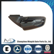 Auto Mirror Car Side Mirror for A4 2001