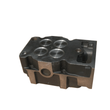 Deutz Cylinder Head Cover Gasket