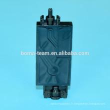 Pour amortisseur d'encre UV d'Epson DX5 Pour amortisseur d'UV de Mimaki JV33 JV5