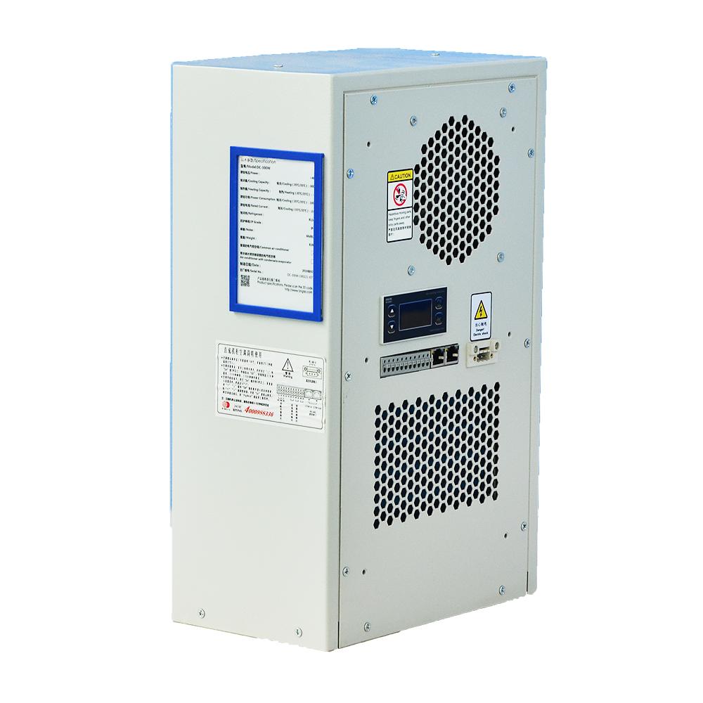 telecom AC (2)