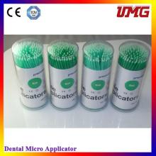 Dental Disposable Micro Applicator Brush