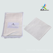 airline disposable hand hot towel