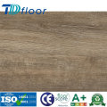 Best-seller Unilin Click Plancher de vinyle PVC